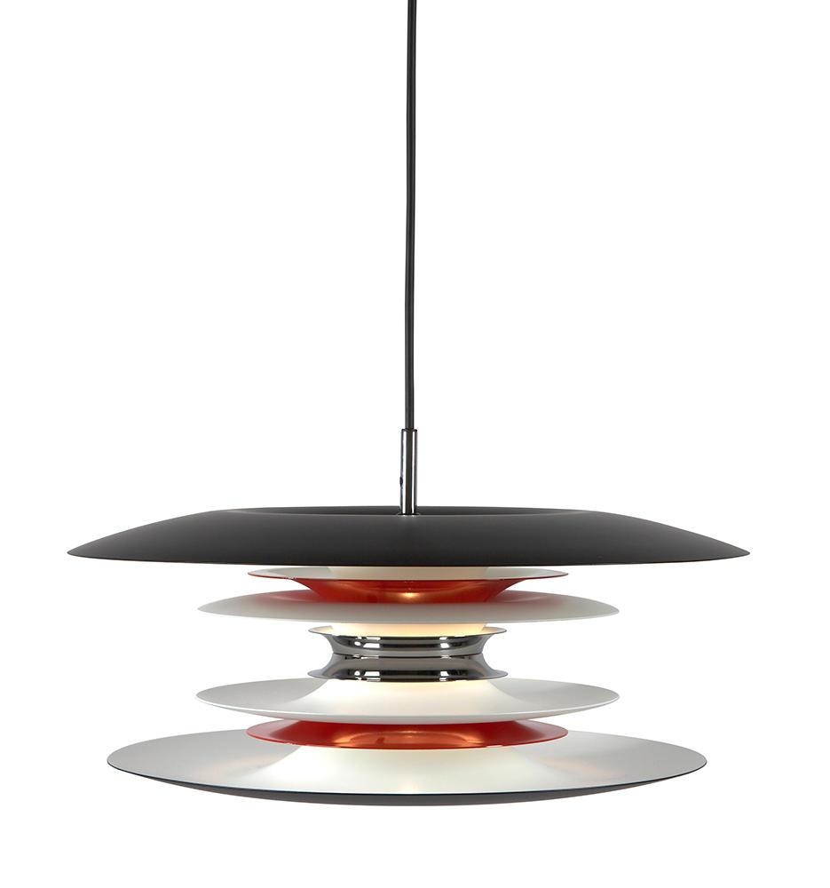 Opdateret Spisebordslamper - 5 forslag og gode råd til det perfekte valg! ER52