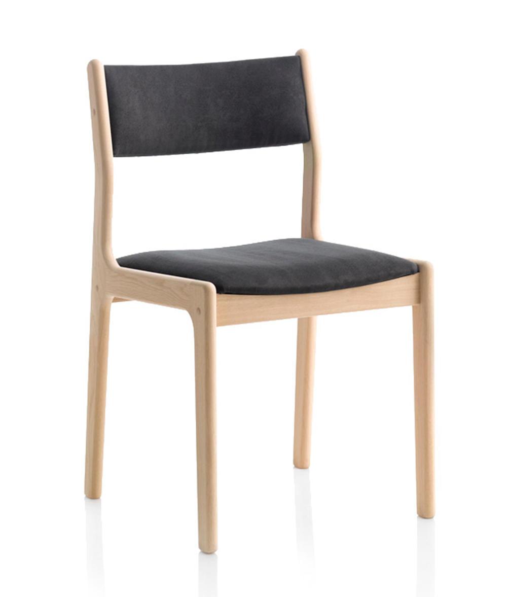 Nybøl spisebordsstol