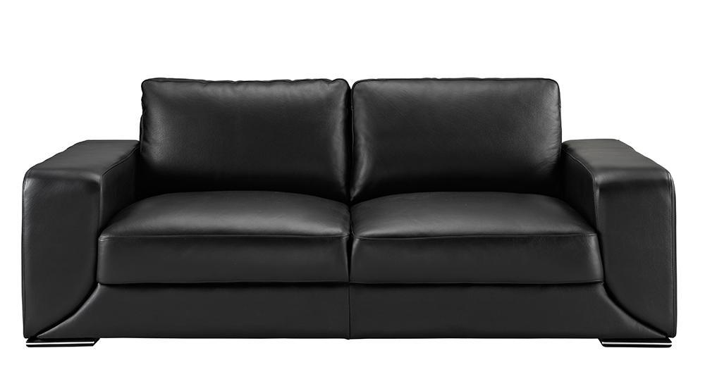 Ucreate 2 pers sofa