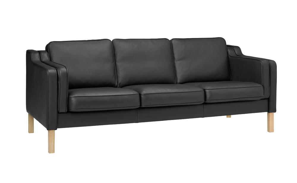 Image of   Bolivia CL300 3 pers. sofa