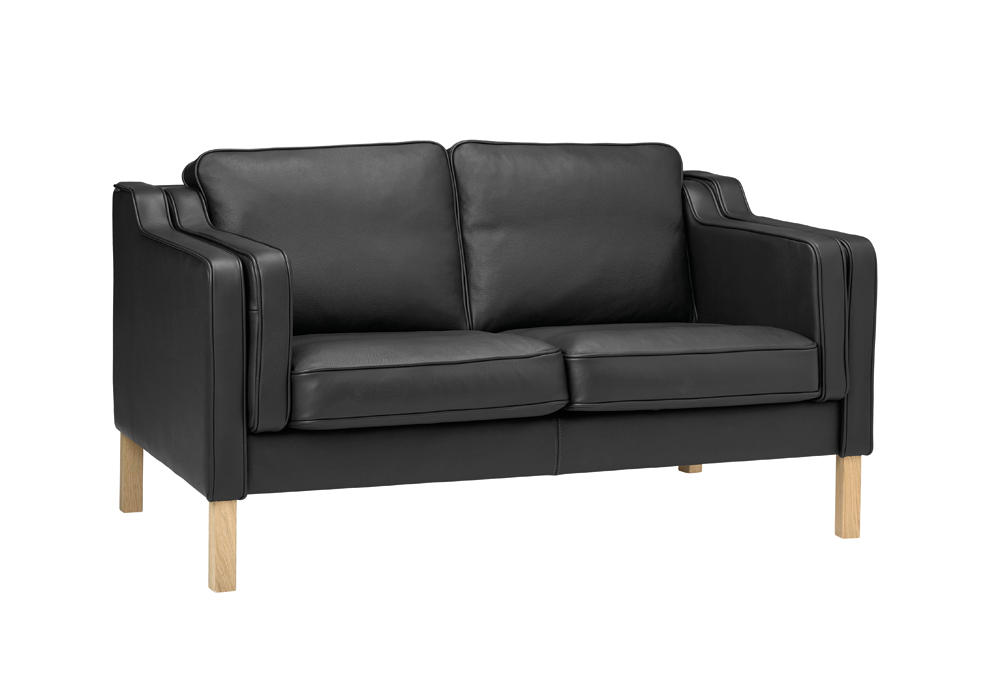 Image of   Bolivia CL300 2 pers. sofa