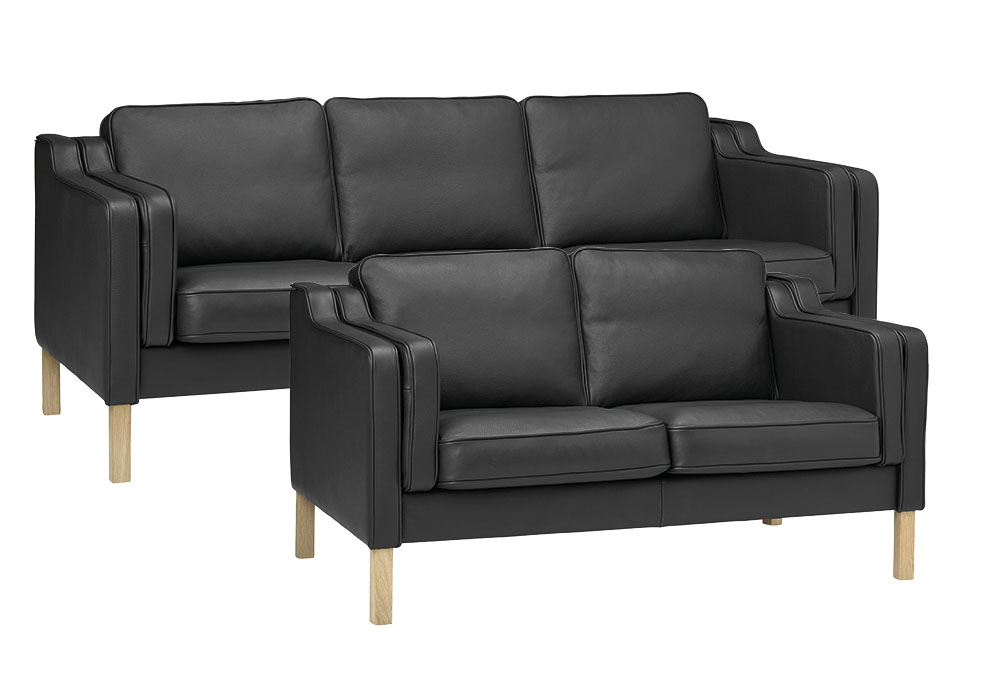 Image of   Bolivia CL 300 3+2 pers. sofa