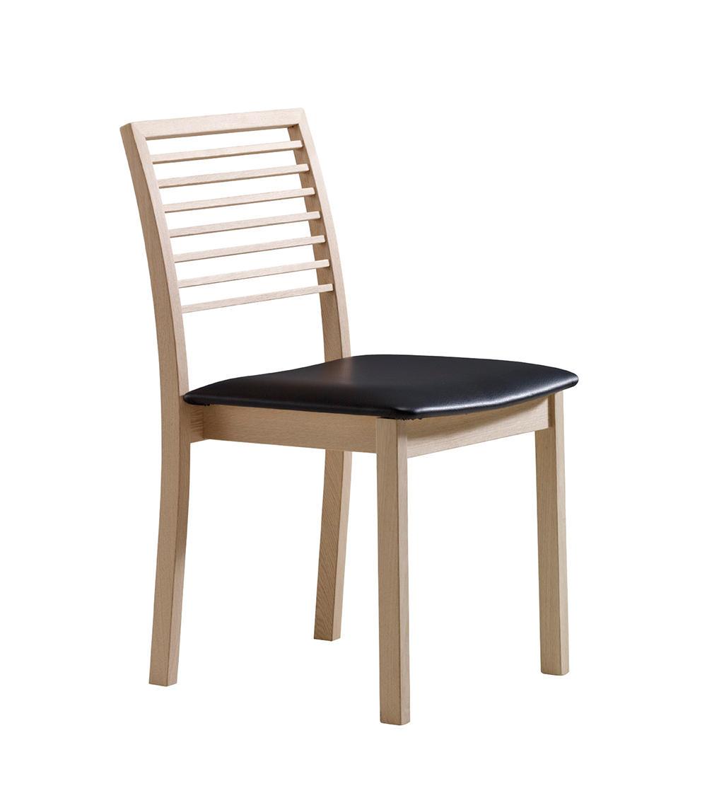 Skovby SM91 spisebordsstol