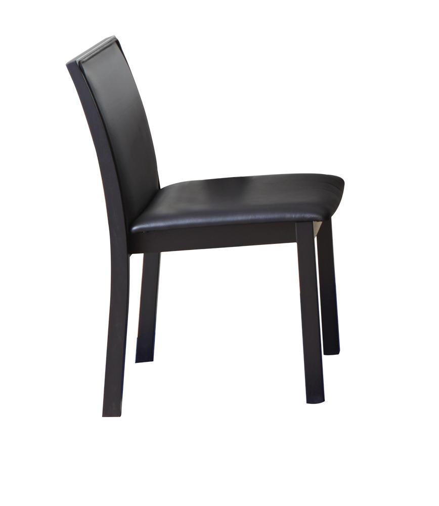 Skovby SM90 spisebordsstol