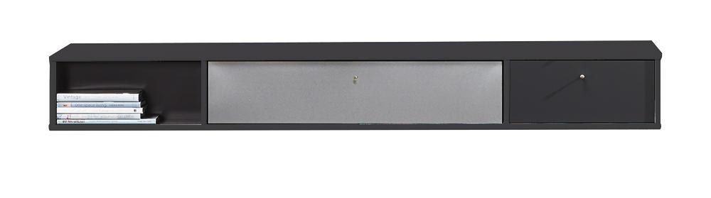 Mistral reol AV tv modul 4