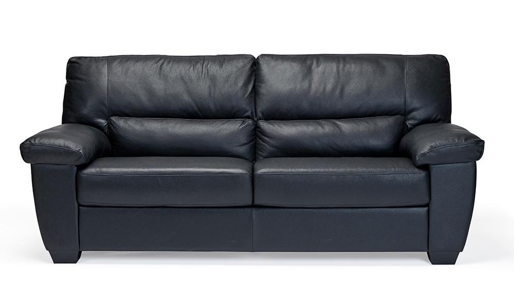 Manzano 3 pers sofa