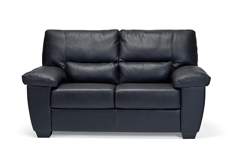 Manzano 2 pers. sofa