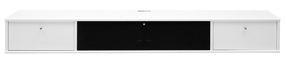 Mistral reol AV TV modul 6