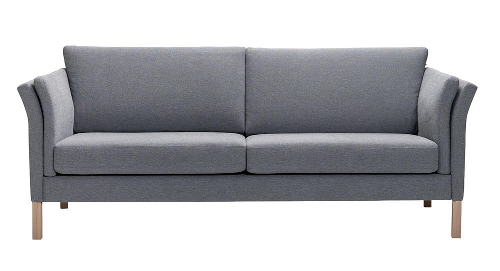 Image of   Tobruk CL700 3 pers. sofa