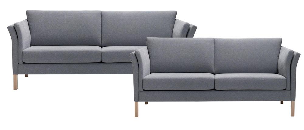 Tobruk CL700 3+2 pers. sofa