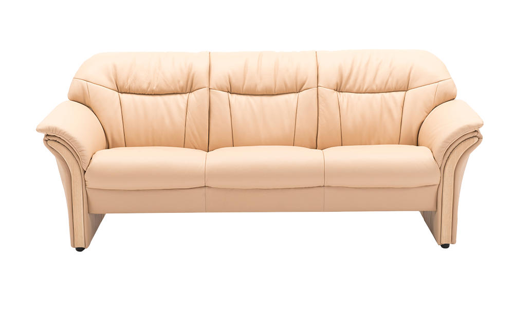 Image of   Chicago 3 pers. sofa