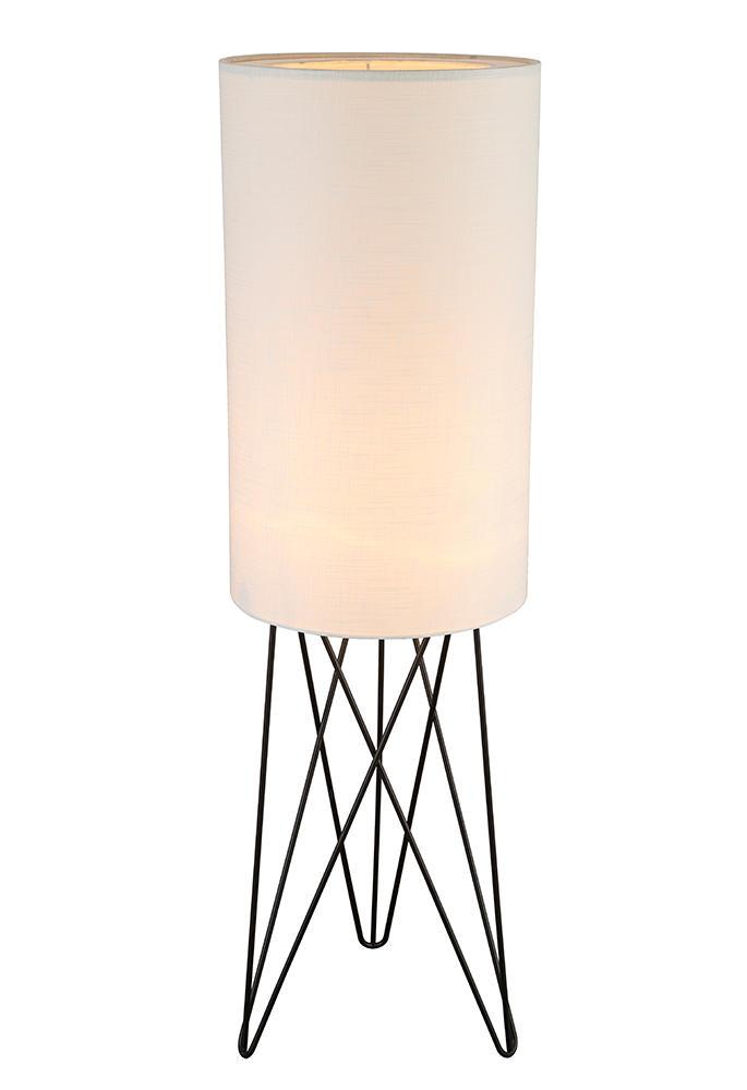 Billede af Tower gulvlampe