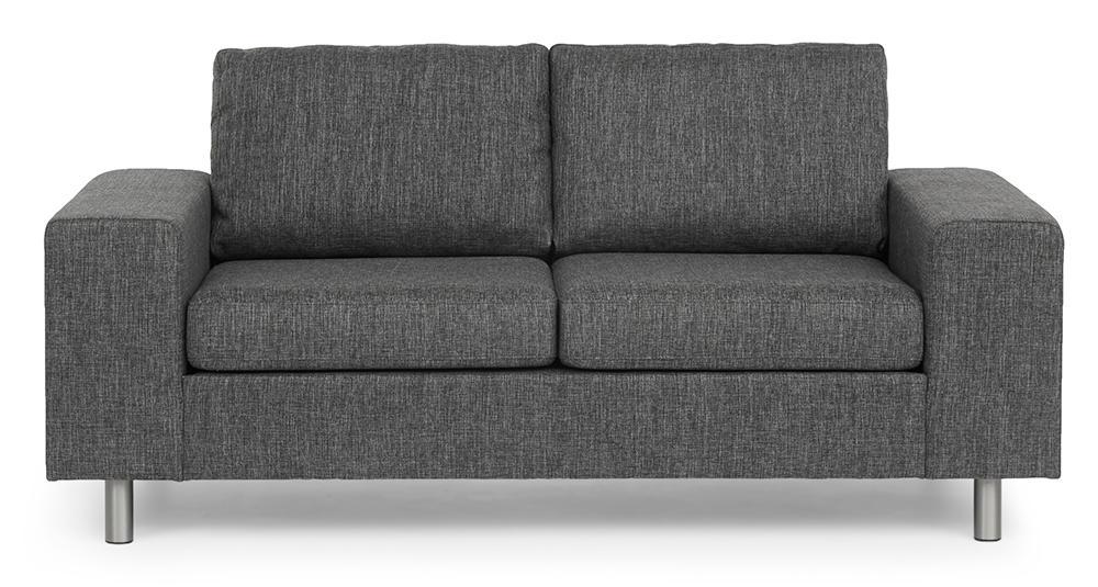 Capri 2 pers. sofa