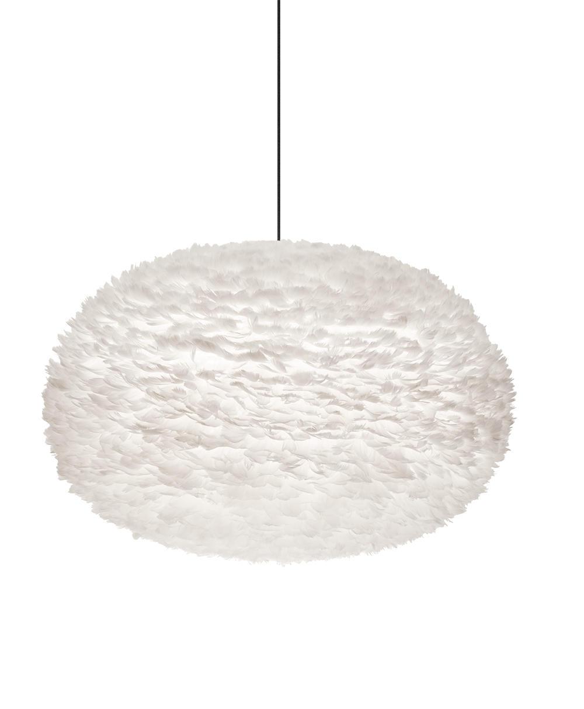 Eos XL Large lampeskærm
