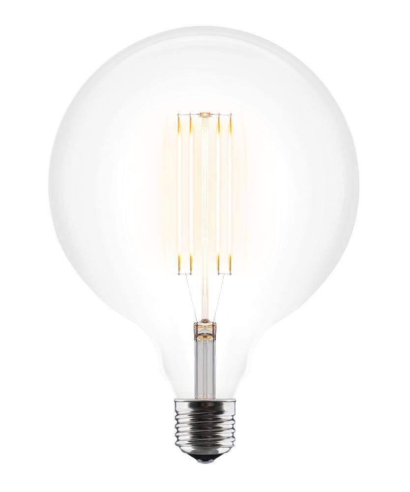 Billede af VITA Idea LED lyskilde