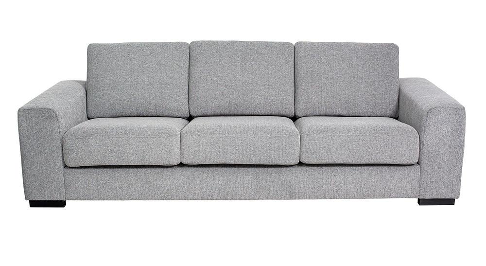 Image of   Malmø 3 pers. sofa