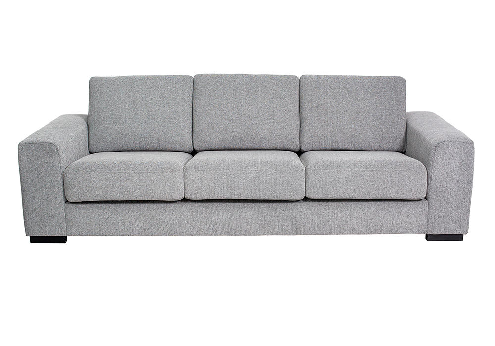 Image of   Malmø 3 pers. sofa