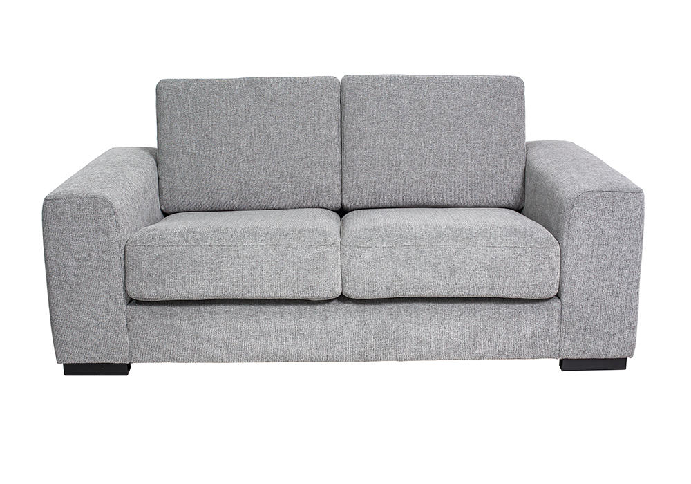 Image of   Malmø 2 pers. sofa