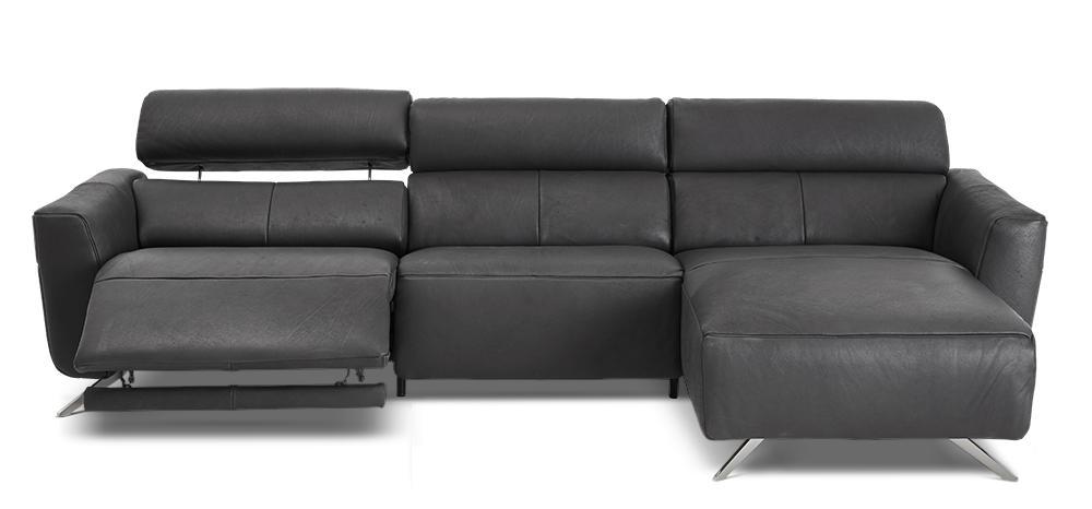 Natuzzi Editions CO13 sofa