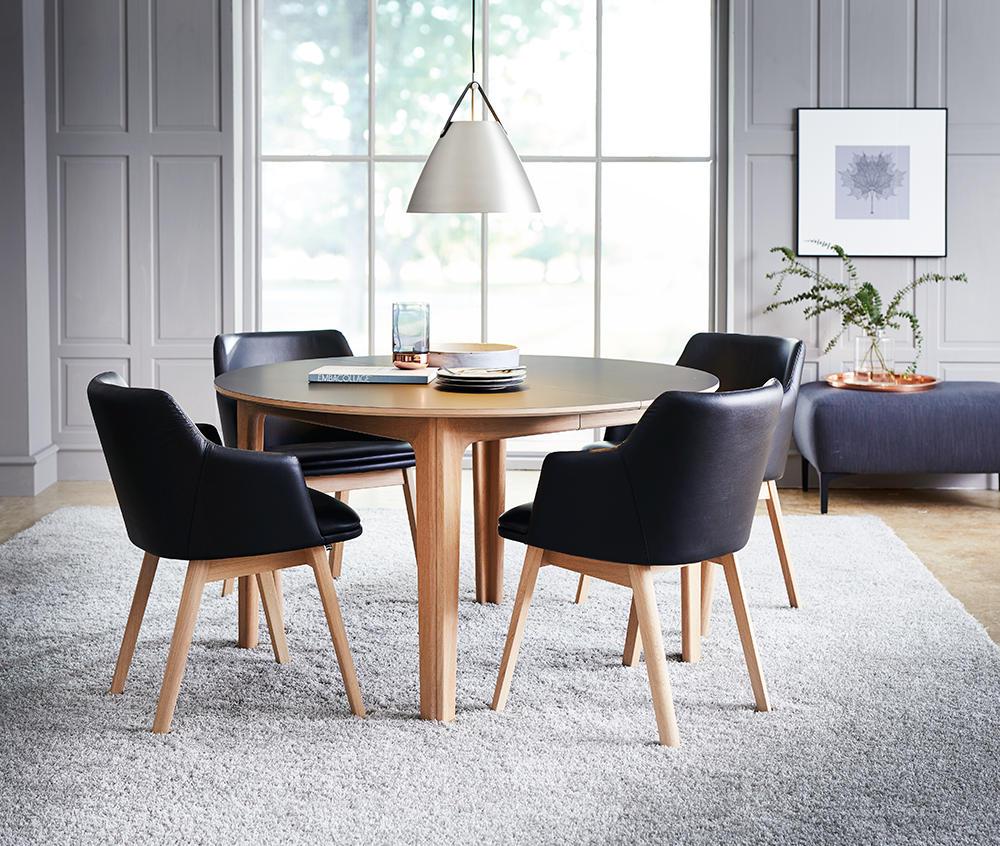 Skovby SM65 spisebordsstol