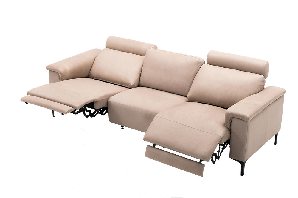 Billede af Stamford Flex sofa 2621