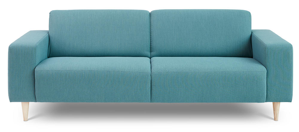 Image of   Amalfi 3 pers. sofa