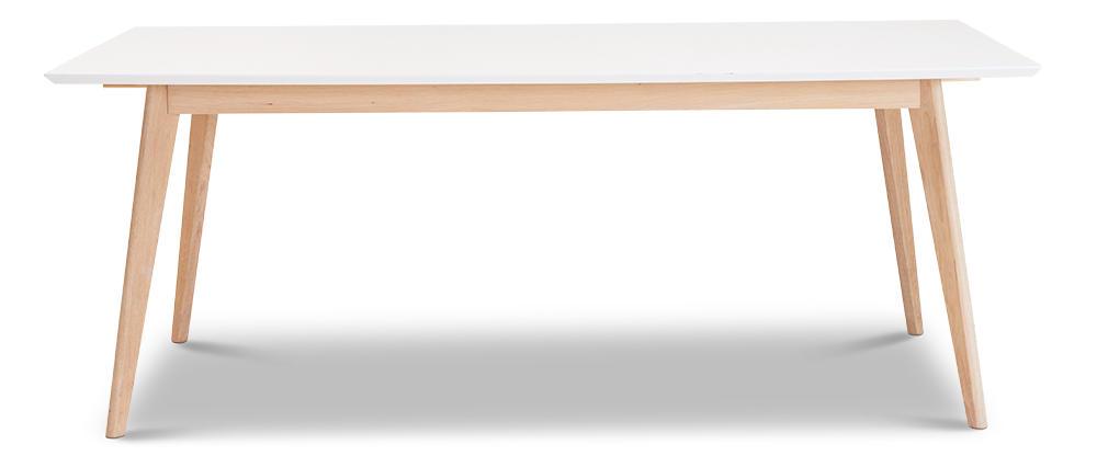 Image of   Modena spisebord