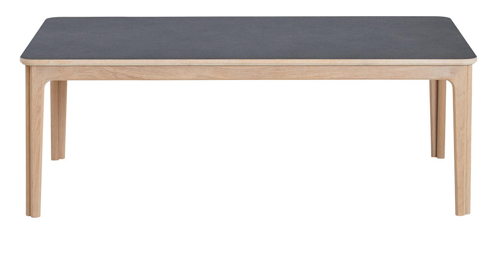 Skovby Edition SM205 sofabord