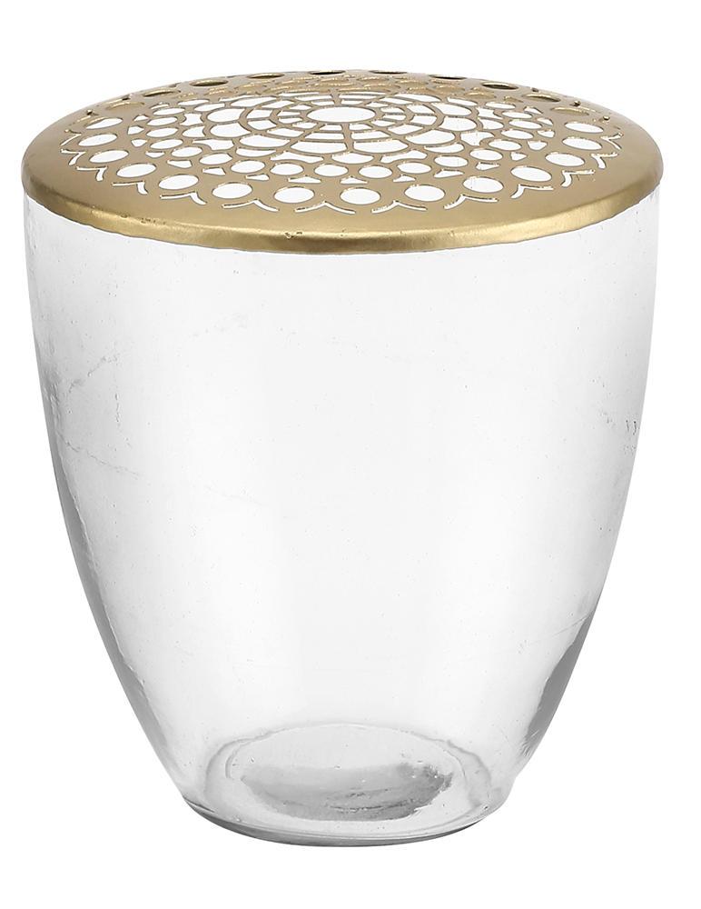 Image of   Kamelia vase