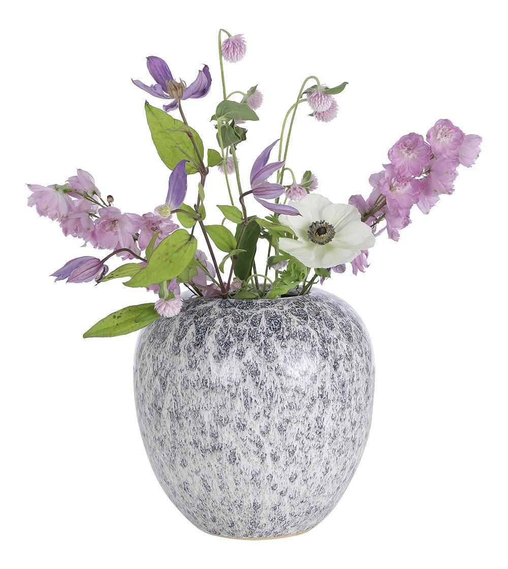 Billede af Yst vase
