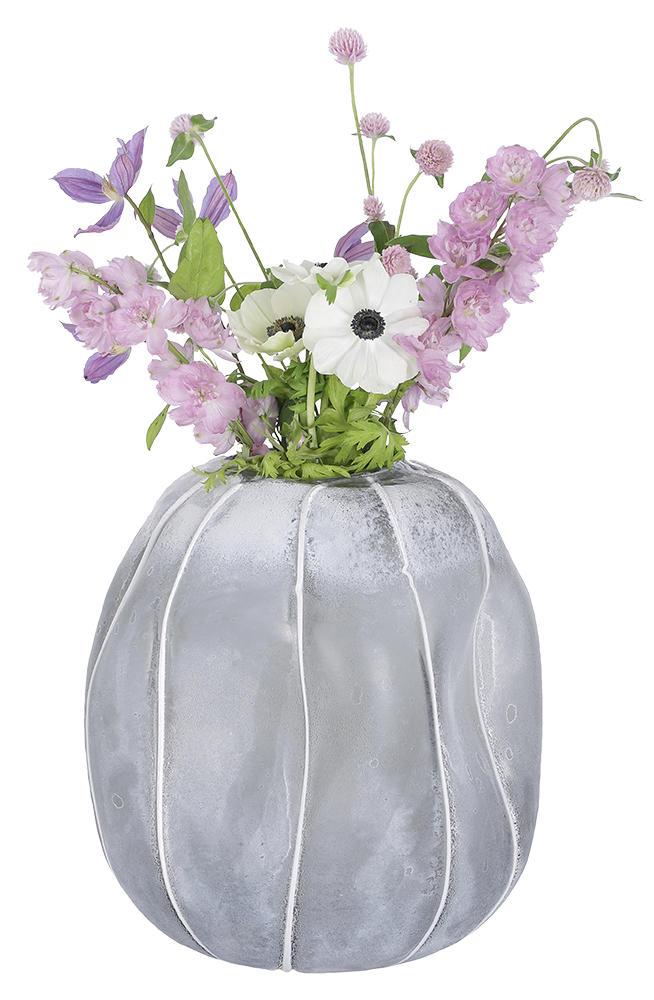 Image of   Mak vase