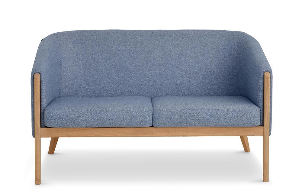 Mexico CL800 2 personers sofa
