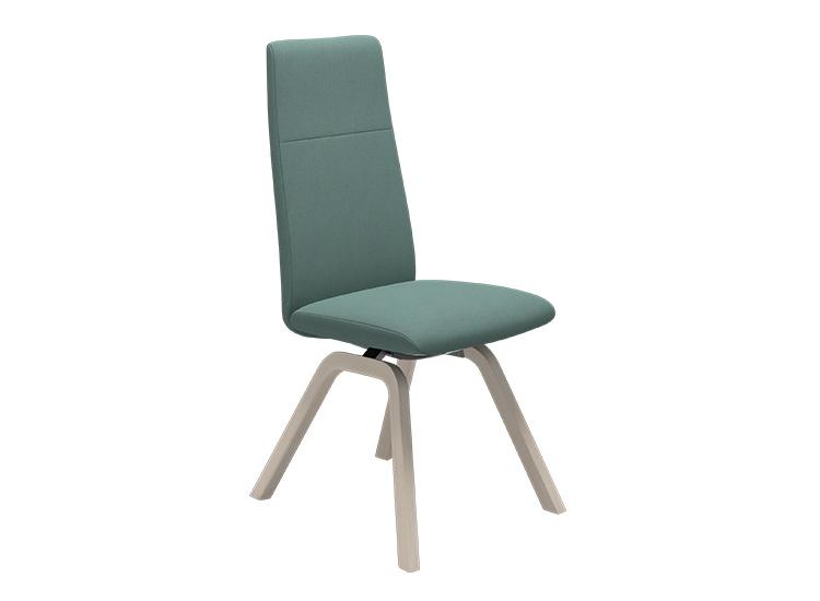 Image of   Stressless Chilli D200 høj spisebordsstol