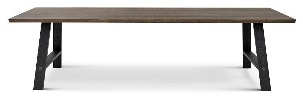 Image of   C.M.N. Living plankebord