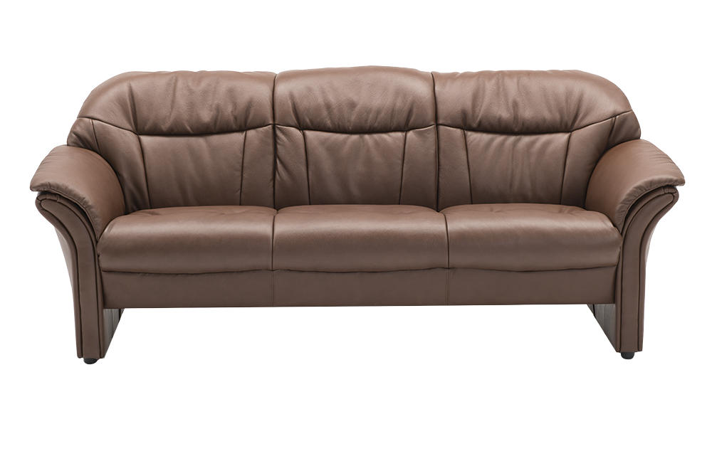 Image of   Chicago 2125 3 pers. sofa