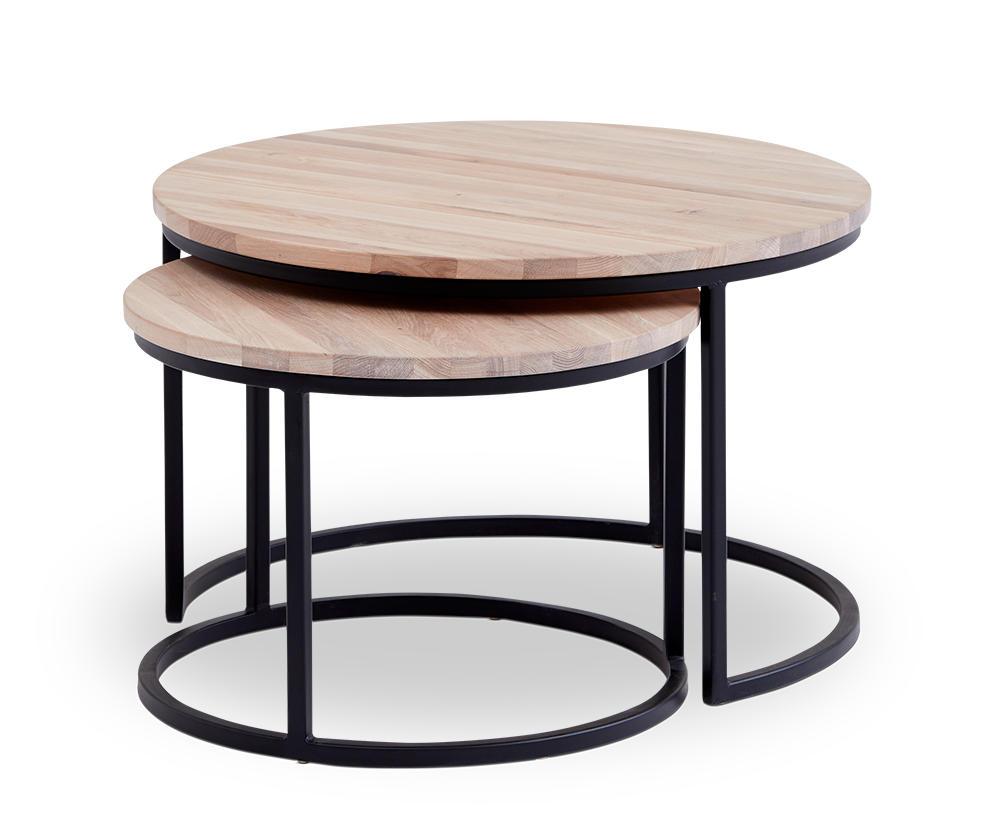 Image of   Coffeebreak sofabordssæt