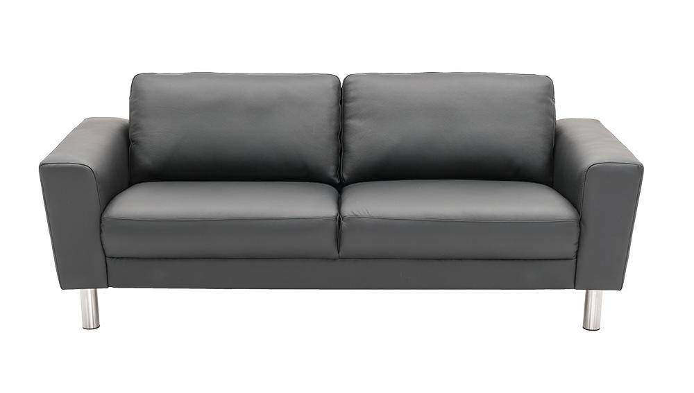 Image of   Stamford 3 pers. sofa model 2600