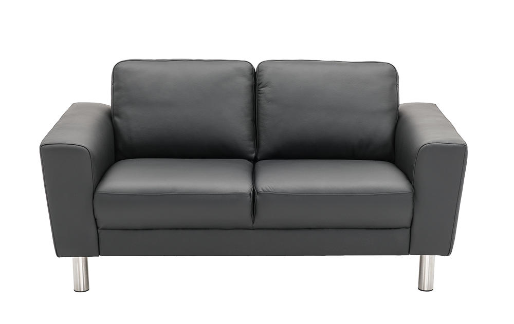 Image of   Stamford 2 pers. sofa model 2600