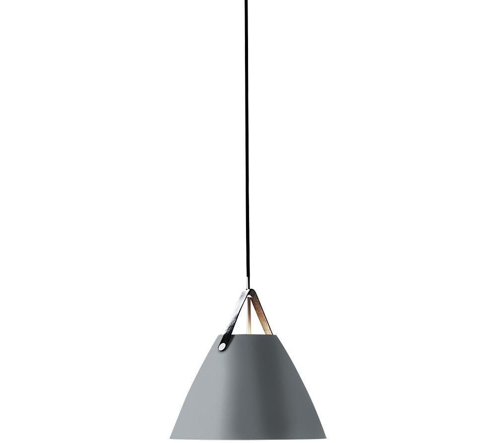 Image of   Strap pendel grå 27