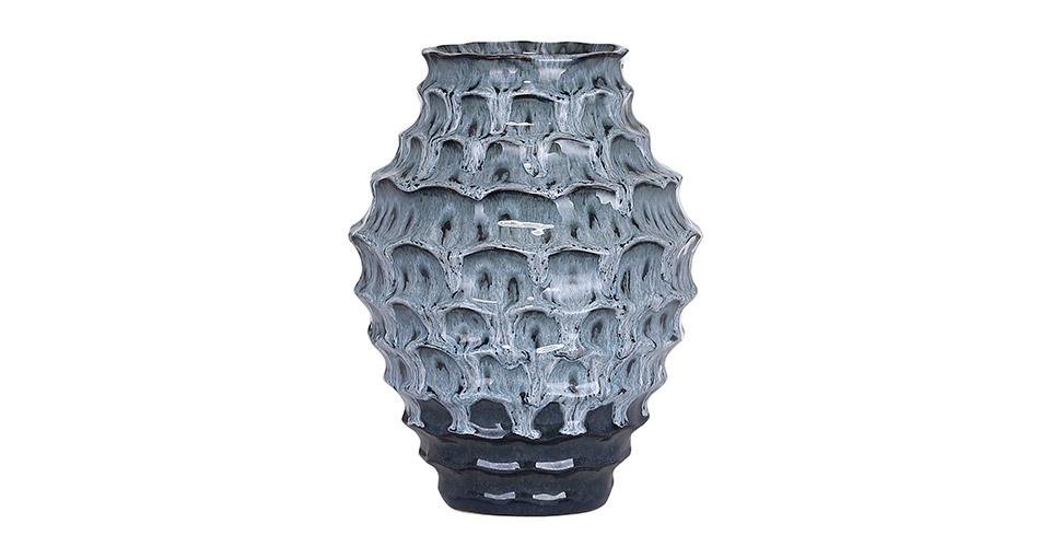 Image of   Roma vase