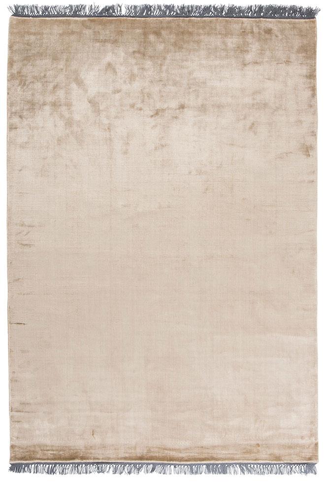 Image of   Almeria tæppe beige