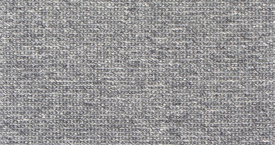 Image of   Cordoba tæppe grå