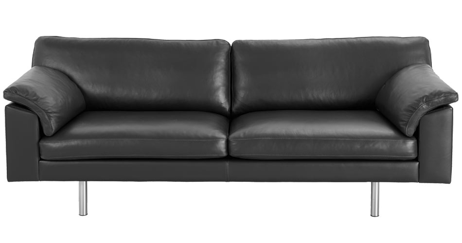 Image of   Palermo 3 pers. sofa