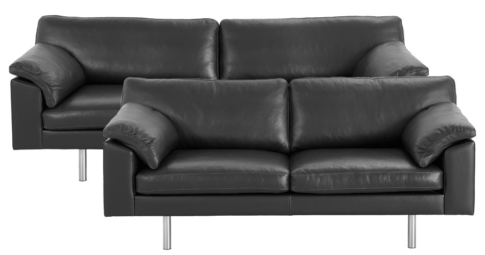 Image of   Palermo 3 + 2,5 pers. sofa