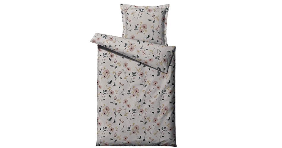 Södahl In Bloom sengesæt lavender