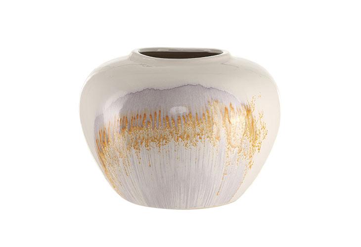 Image of   Haga vase