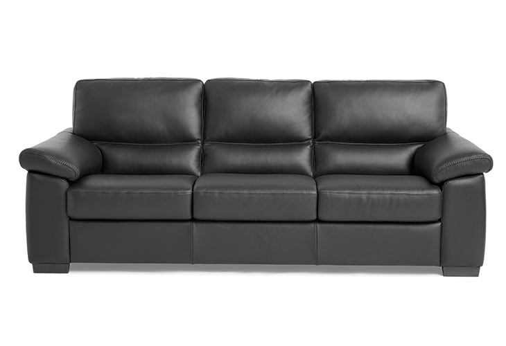 Image of   Bologna 3 pers. sofa