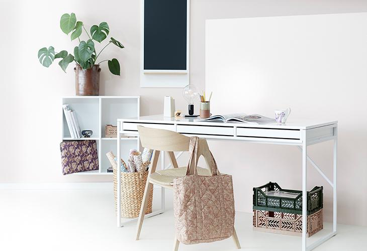 Image of   Mistral skrivebord