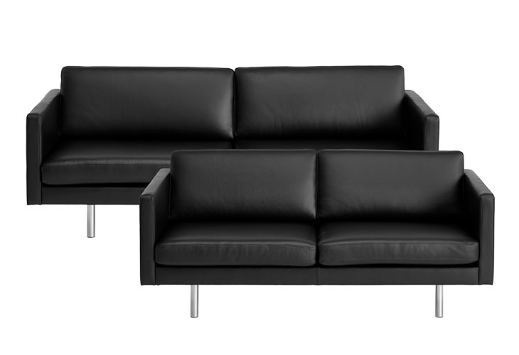 Image of   Modulo 3+2,5 pers. sofa