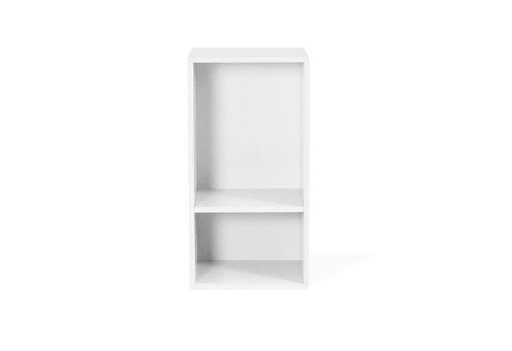 Z-Cube Reol 1